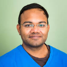 Meet the team   Mint Dental Clinic   Private Dentist SE1