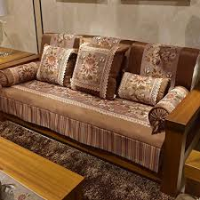 covers for leather sofa fabric sofa