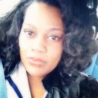 Priscilla Foster - Union, New Jersey | Professional Profile | LinkedIn