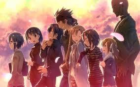 hd wallpaper anime sao sword art
