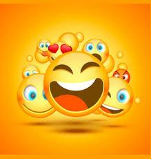 emoji wallpaper backgrounds vector