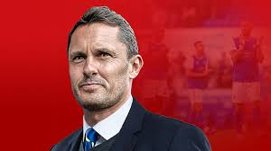 Paul Hurst reflects on Ipswich's struggles and the club's future ...