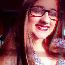 Abby Howell (eaglescheerfan2) on Pinterest