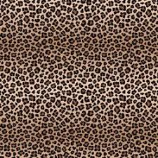 My Favorite Color Is Leopard Vinyl Decal This Life Made Easy