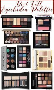 best fall makeup colors saubhaya makeup