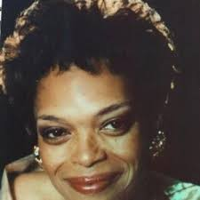 Paulette Smith-Long Obituary - New Castle, Delaware - Tributes.com