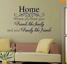 Shop Popular Discount Wall Sticker Quotes From China Aliexpress Home Quotes And Sayings Family Wall Decals Family Wall Quotes