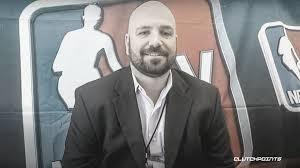 Bulls news: Heat assistant GM Adam Simon won't pursue Chicago job