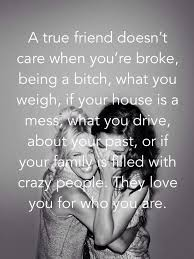 quotes about complicated friendship quotes