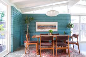 design dunn edwards 2018 color of the