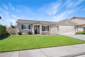 eastvale ca real estate homes for