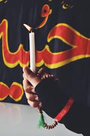 رمزيات حسينية جديدة منتديات شباب الرافدين