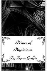 Byron Griffin