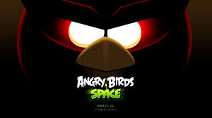 Angry Birds Space' Game to Blast Off with NASA Aboard