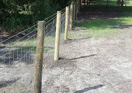 Field Fence Aaa Quality Fence
