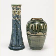 JMW Gallery Inc - Newcomb College Pottery, New Orleans LA,... | Facebook