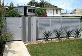 Aluminum Fencing Panels Garden Fence Privacy Fence Ideas Fence Design Aluminum Fence Cheap Fence
