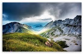 pilatus mounn switzerland ultra hd