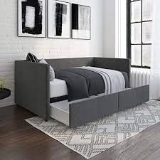 daybed bedding sets full with storage
