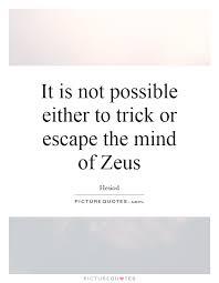zeus quotes zeus sayings zeus picture quotes