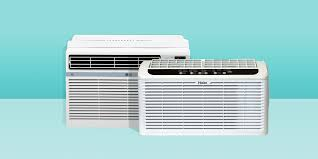 5 best window air conditioners 2020