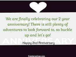 best happy year anniversary quotes images