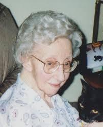 Share Obituary for Myrna Moore | Pacific Grove, CA