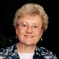 Gloria Marie Johnson Obituary - Visitation & Funeral Information