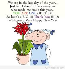 happy new year motivational wishes quotes