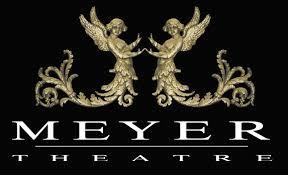 ADA | Meyer Theatre | Green Bay, WI