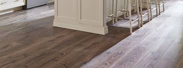 flooring area rugs home flooring