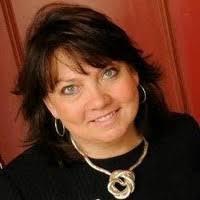 LORRIE BLAYLOCK - Lakeland College - Green Bay, Wisconsin Area | LinkedIn