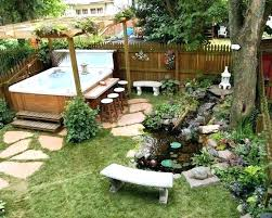 small hot tubs makemyblog co