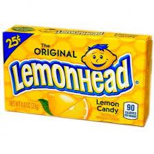 lemonheads candy groovycans