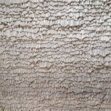 Part One – Introductory Project – Sandy 522480 OCA Textiles