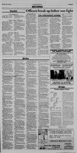 Kalispell Daily Inter Lake Archives, Jul 18, 2010, p. 9