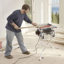 Bosch Gts1031 Table Saw The Complete Buyer S Guide