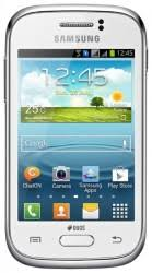 samsung galaxy young live wallpapers