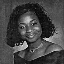 Memorial Scholarship For Anita Smith Pleases Family | North/Northeast  Queens News | qchron.com