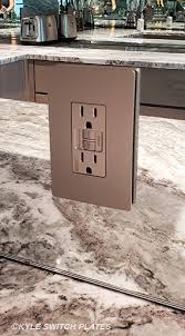 electrical s light switches