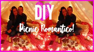 Sorpresa Cena Romantica Para Tu Novio Aniversario San