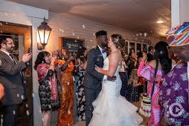 why get married in waco texas