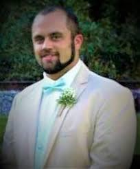 Kyle Johnson Obituary - Vidalia Chapel