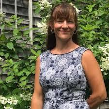 Katrina Smith for Maine House - Home   Facebook