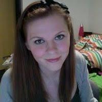 Kitty Smith (zealperson) on Pinterest