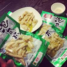 Bánh kẹo Chợ Lớn - Loan Triều - Home