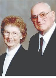 Leona MCDONALD Obituary - Mount Pleasant, Michigan   Legacy.com