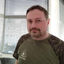 adam-jasinski-cko · GitHub