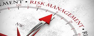 Risk Management is Essential to Strategy Management – OntoReason