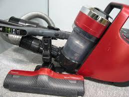 Thanh lý 4 máy hút bụi nội địa Nhật Panasonic, Toshiba, Hitachi - TP.Hồ Chí  Minh - Five.vn